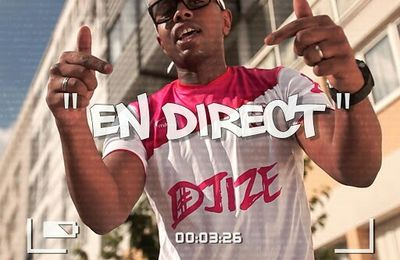 Sultan   En Direct   (Single)  (H5N1)