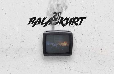 2T   Balaskurt