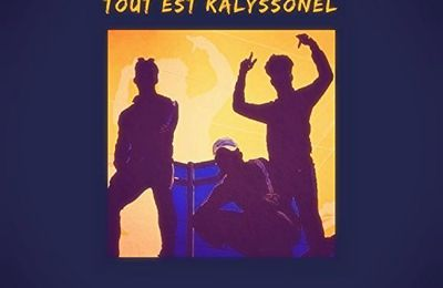 Kalysso    Tout Est Kalyssonel