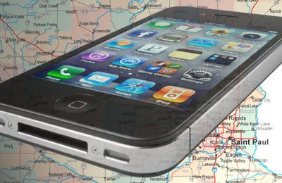 5 hot rumors surrounding the iPhone 6