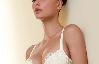 Lise Charmel BH push up Love concerto Reviews