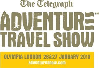 Competition: Uncover Your Journey of a Lifetime at Telegraph Adventure Travel Show