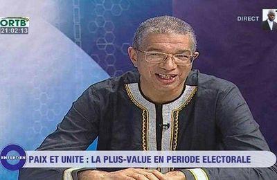 Bénin : la candidature de Lionel Zinsou déchaîne l'opposition