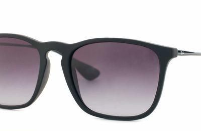 Neki saveti za one koji žele da kupe Ray Ban naočare za sunce