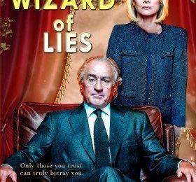 The Wizard Of Lies à voir absolument pour un Robert de Niro au sommet