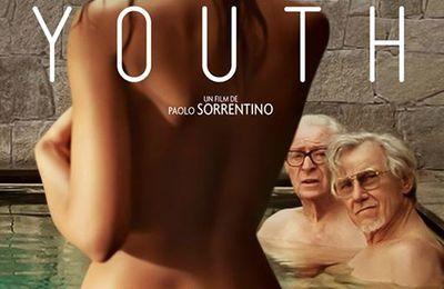Un Italien chouchou de #Cannes2015 Paolo Sorrentino
