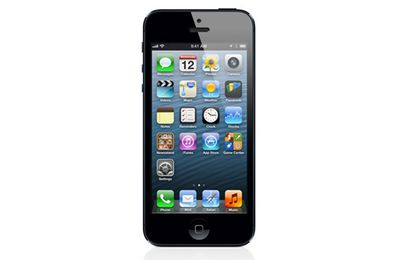 Top iPhone 4S Repair Cheras and Top Quality Technician