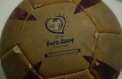 Euro 2016 : la consécration du football portugais (?)
