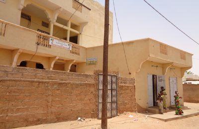En Mauritanie, comment prévenir l'exode rural des jeunes ? L'exemple de la Maison Familiale Rurale de Kaédi