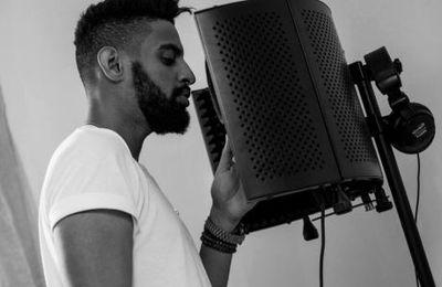 """Darrell présente le clip de """"Ma Clique"""", un hymne à la loyauté, sur la chaîne de Rap Français """"Daymolition"""" !"""
