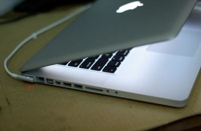 Most Reliable Macbook Pro Retina Repair PJ and Certified Technical Assistant