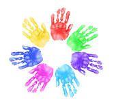 Atelier du toucher pour les moins de 3 ans