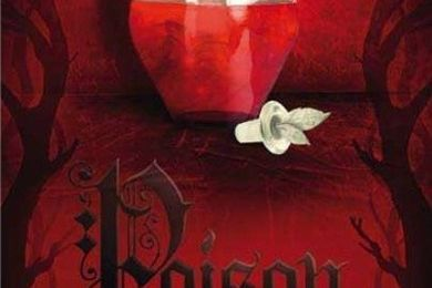 Contes des royaumes - Tome 1 : Poison de Sarah Pinborough