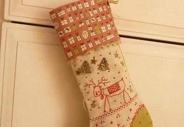 Noël du bon pied (2)