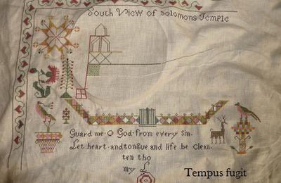 Song of Solomon (2)