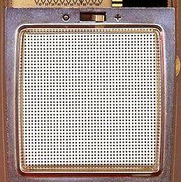 50 ans de radio...