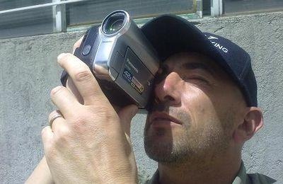 Antonio Urzi le chasseur d'ovnis en Italie
