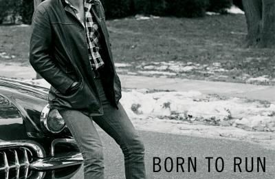 Bruce Springsteen, Born to run, de Nigel Cole
