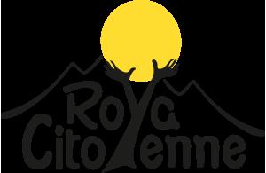 Roya citoyenne : Appel pour une collecte permanente de nourriture