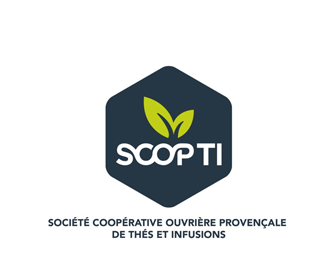 Soutenir Scopti : campagne de sociofinancement