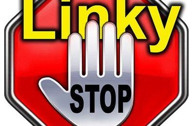 Stop Linky : quand Que choisir s'obstine !