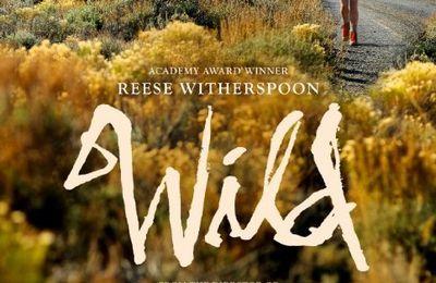 Wild, bientôt en salle