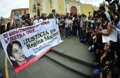 Reporters sans frontières pire que la Presse Lagardère et la radio d'état pour salir le Mexique !