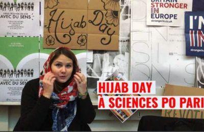 Hijab et délire