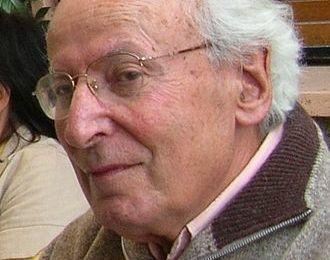 Jacques Natanson