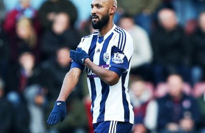 ANELKA, BETE ET MECHANT
