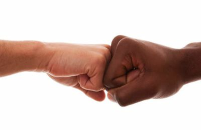 L'islam et le racisme