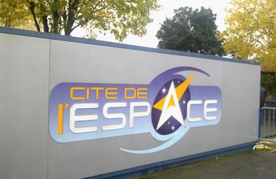 Escapade à Toulouse