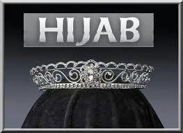 Avoir honte du Hijab (Voile Islamique)