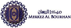 Reçois 4 vidéos GRATUITEMENT afin d'apprendre l'alphabet arabe