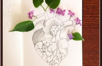 Comment réformer mon cœur ?
