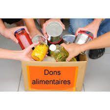 Offrir des colis alimentaires aux plus démunis en Algérie