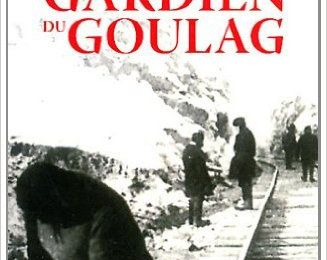 Journal d'un gardien du Goulag