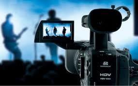 L'usage de la vidéo en formation