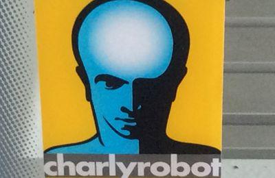 Le formateur sera t-il remplacé par un robot?