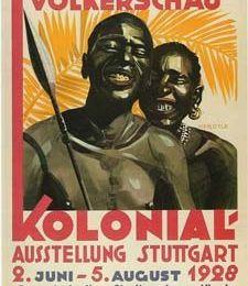 Exposition 1931 et plus encore