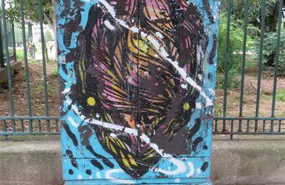 Art électrique (37)