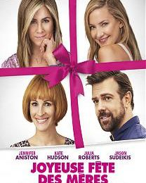 Sorties dvd gay octobre 2016