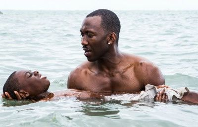 Moonlight, la surprise des prochains Oscars ?