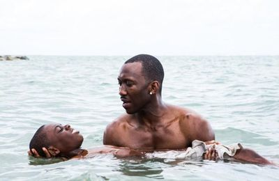 Moonlight a-t-il ses chances aux Oscars face à La La Land ?