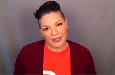 Grey's Anatomy : Sara Ramirez n'est pas prête de revenir