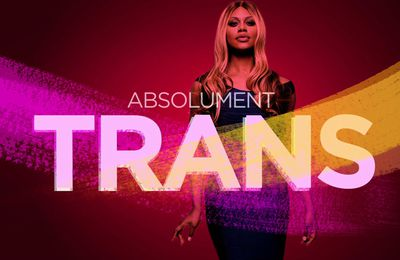 Absolument trans, le replay