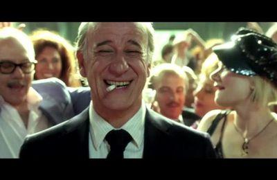 LA GRANDE BELLEZZA - Director's cut