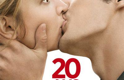 20 ANNI DI MENO: RECENSIONE FILM