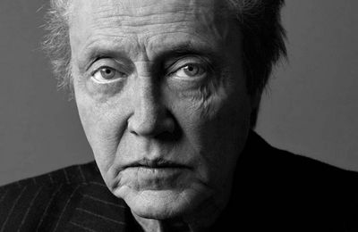 JERSEY BOYS: CHRISTOPHER WALKEN NEL FILM DI CLINT EASTWOOD