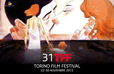 Torino Film Festival: Paolo Virzì presenta il programma a Roma